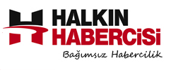Halkın Habercisi – Bağımsız Habercilik