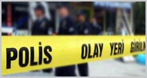 Ankara Ağır Ceza hakimi Buket Demirel evinde ölü bulundu