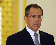Rusya: Türkiye'nin Suriye'deki hava operasyonlarından endişeliyiz