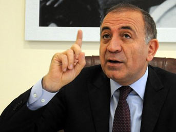 CHP'li Tekin: Sayıştay raporlarına göre, kamu kurumları tel tel dökülüyor!  'Tapuda harç vurgunu'