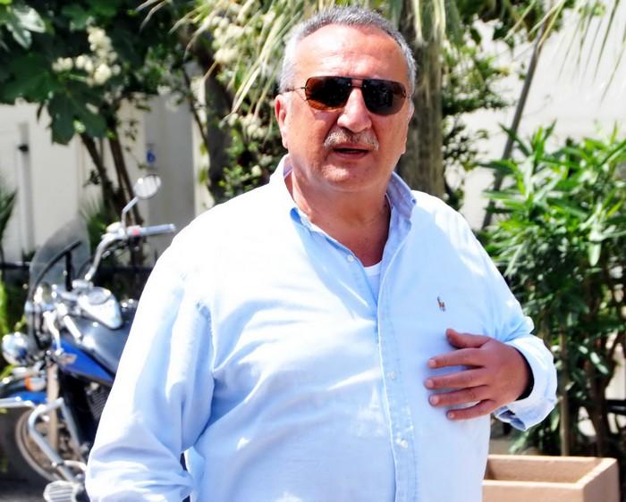 İstinaf mahkemesinden Susurluk JİTEM davasında karar: Mehmet Ağar ve diğer sanıklar hakkında beraat kararları bozuldu