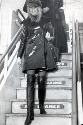 1960-diz-üstü-çizmeler