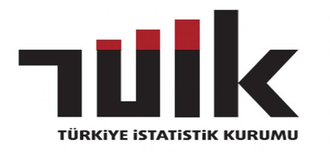 Türkiye İstatistik Kurumu, danışma kurullarını lağvetti