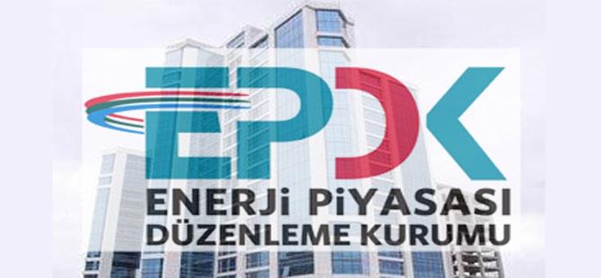EPDK'dan İBB'ye soruşturma