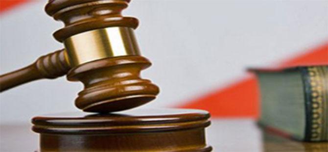 Dink suikastında 8 tutuklama talebi