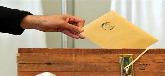 AKP'nin başvuru dosyasından: İstanbul'da seçimler yenilenmeli