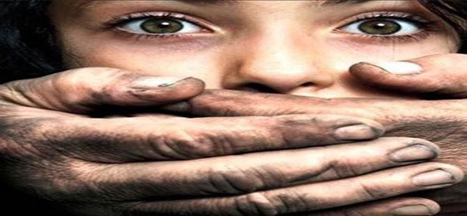 Çocuk istismarına ağır cezalar geliyor…