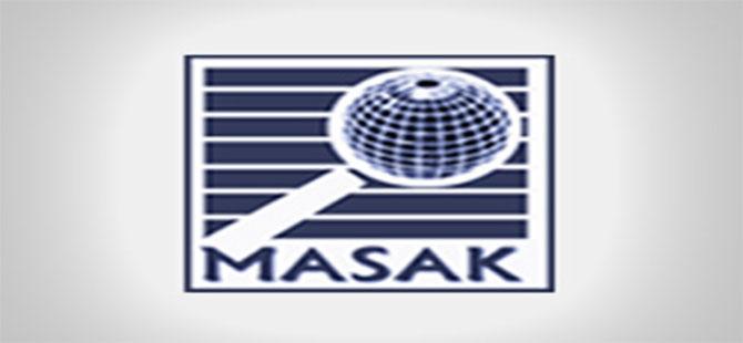 MASAK Thodex'in tüm hesaplarına bloke koydu