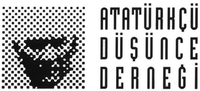 ADD'den Akit TV hakkında suç duyurusu!