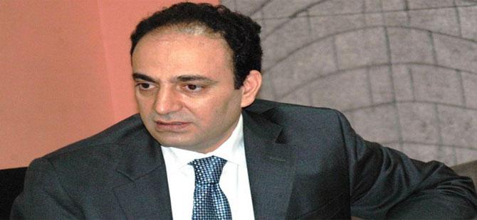 Osman Baydemir gözaltına alındı ve serbest bırakıldı!