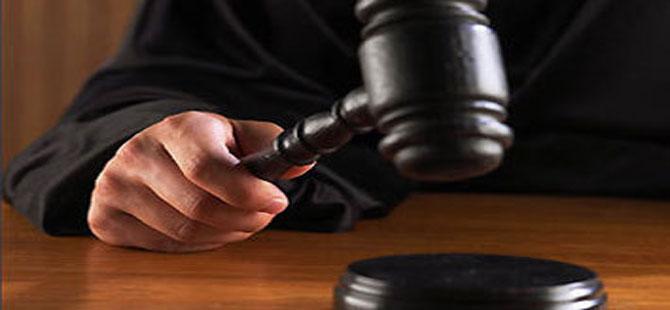 Ünlü baklavacılar FETÖ davasından beraat etti
