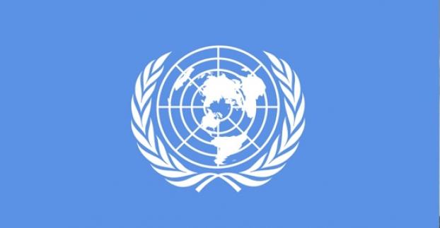 BM Genel Sekreteri'nden nükleer silah uyarısı!