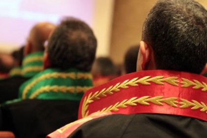 İstanbul ve Ankara'nın yeni başsavcıları belli oldu