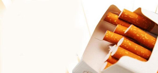 Sigara içmeyene daha az mesai daha çok izin