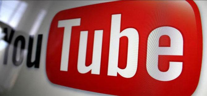 Youtube'dan iki önemli değişiklik