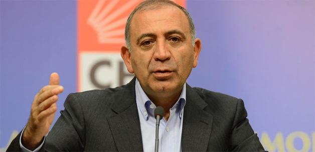 CHP'li Tekin: Vatandaşın sofrasında peyniri, zeytini yok ama Ankara'da caka satanlar var!