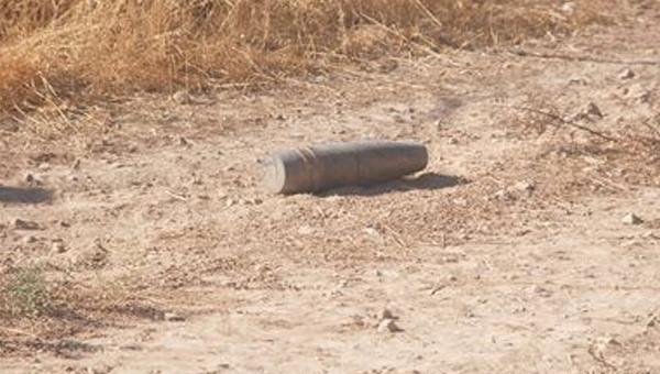 Sınır ilçelerine yapılan havanlı saldırıyla ilgili valiliklerden açıklama: 6 kişi hayatını kaybetti, 70 yaralı var