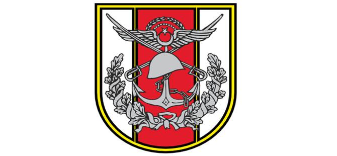 TSK ve ABD Münbiç'te 13. devriye faaliyetini icra etti
