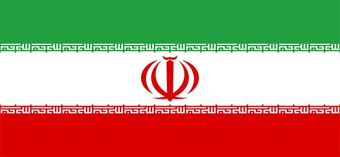 İran'dan kaçırılan uçakla ilgili açıklama: Kaygılıyız, soğuk kanlı olun