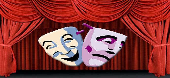 Destek bekleyen özel tiyatrolarda hayal kırıklığı yaşadı
