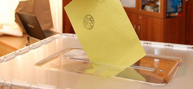 CHP'nin kazandığı ilçede YSK'dan 'yeniden seçim' kararı!
