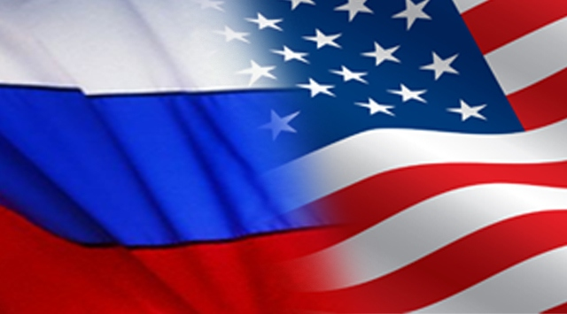 Amerika'dan Rusya'ya Kırım için çağrı