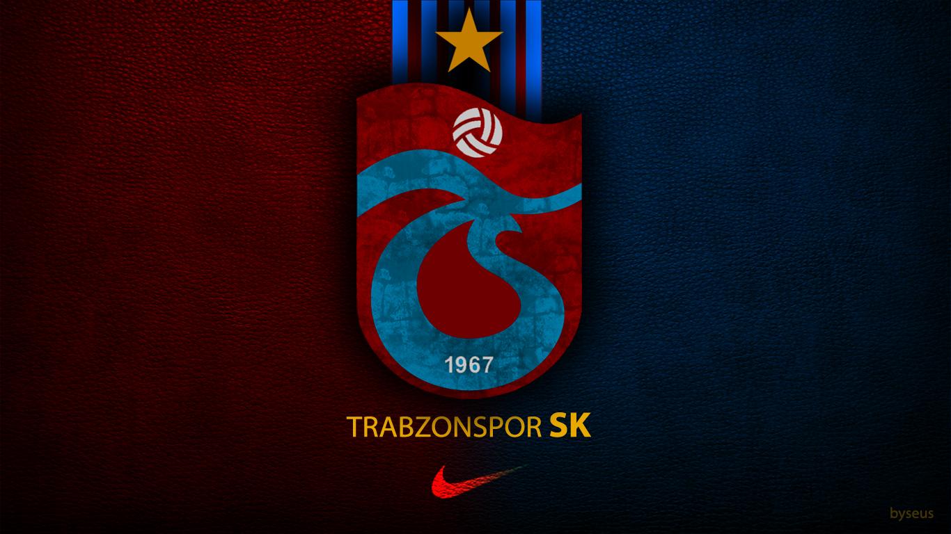 Trabzonspor Erce Kardeşler transferini KAP'a bildirdi!