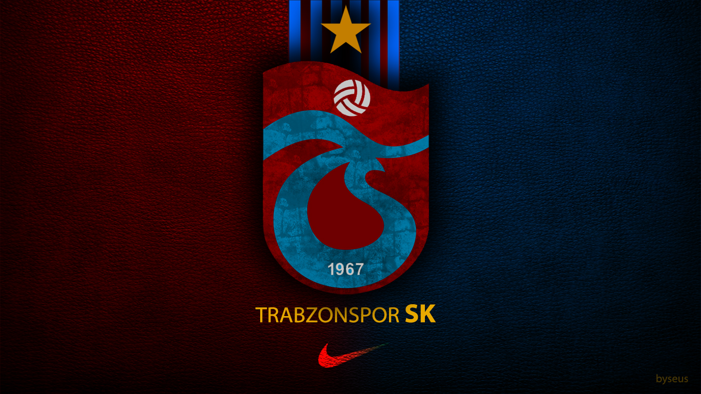 Novak'tan Trabzonspor'a yeşil ışık