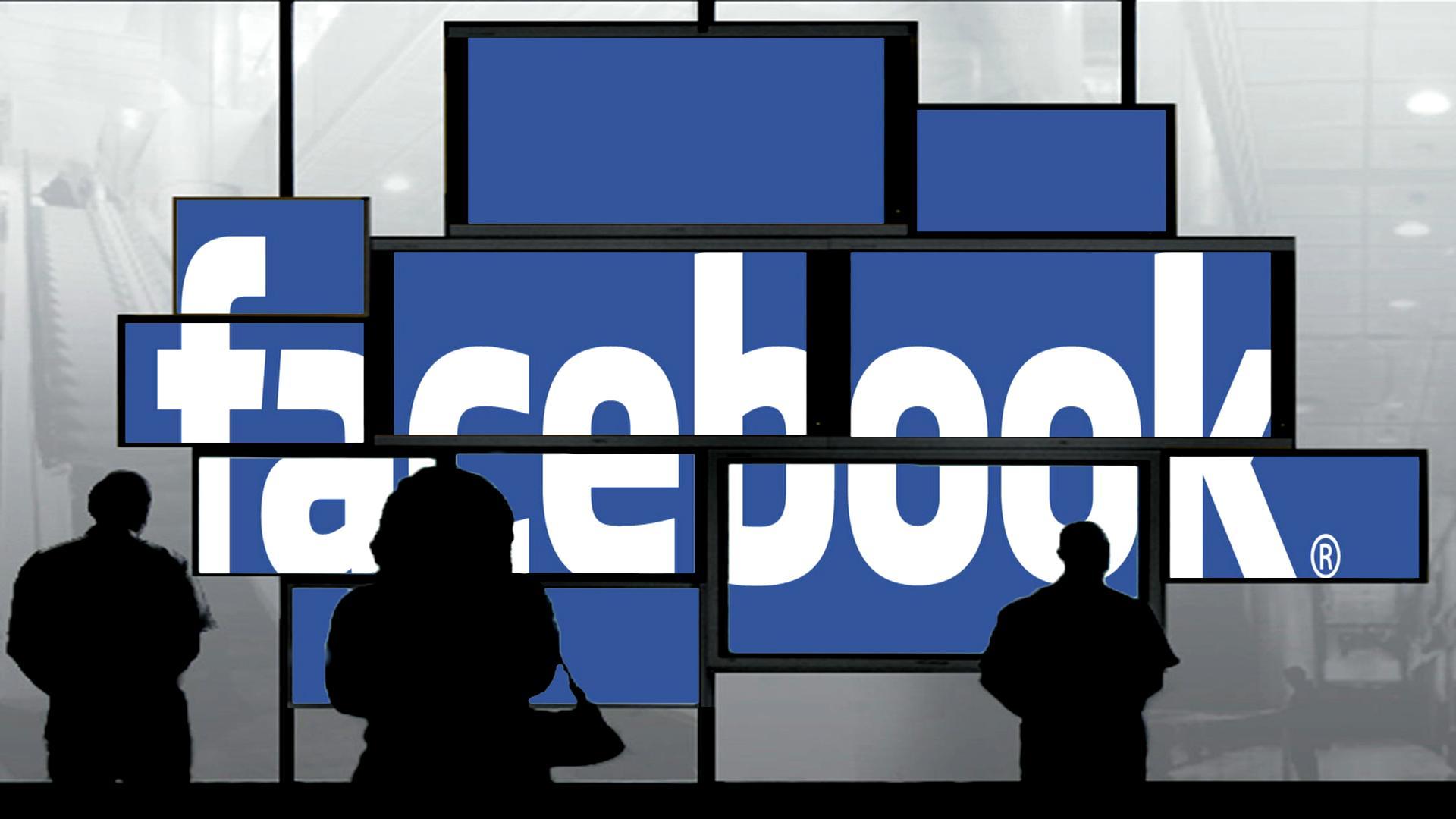Facebook çalışanları Korona günlerinden sonra da 'evde kalabilecek'