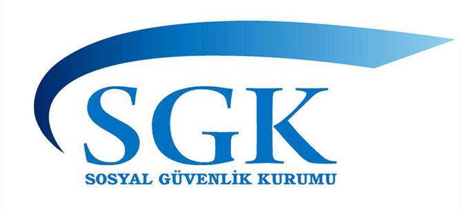SGK, DBP'li Siirt Belediyesi'nin gayrimenkullerine haciz koydu