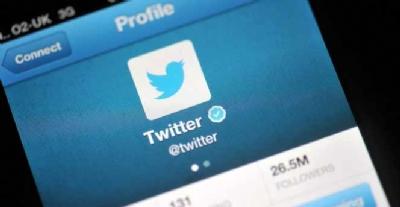 Twitter, evden çalışmayı tercih eden çalışanlarına 'sonsuza kadar' hak tanıdı