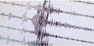 Elazığ depremi: Can kaybı 41'e yükseldi