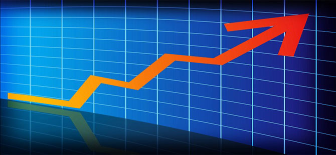 Ekim ayı enflasyon rakamları belli oldu