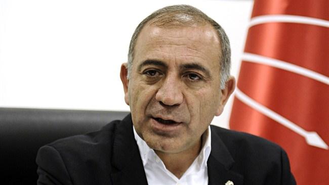CHP'li Tekin'den, CHP PM açıklaması