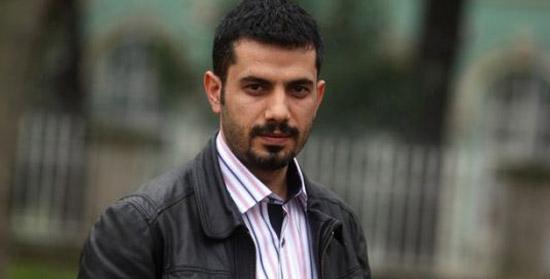 Mehmet Baransu'ya 19 yıl 6 ay hapis cezası