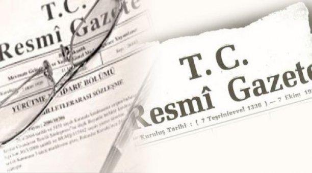 Resmi Gazete'de yayınlandı: 30 Haziran 'koruyucu aile günü' olarak kutlanacak