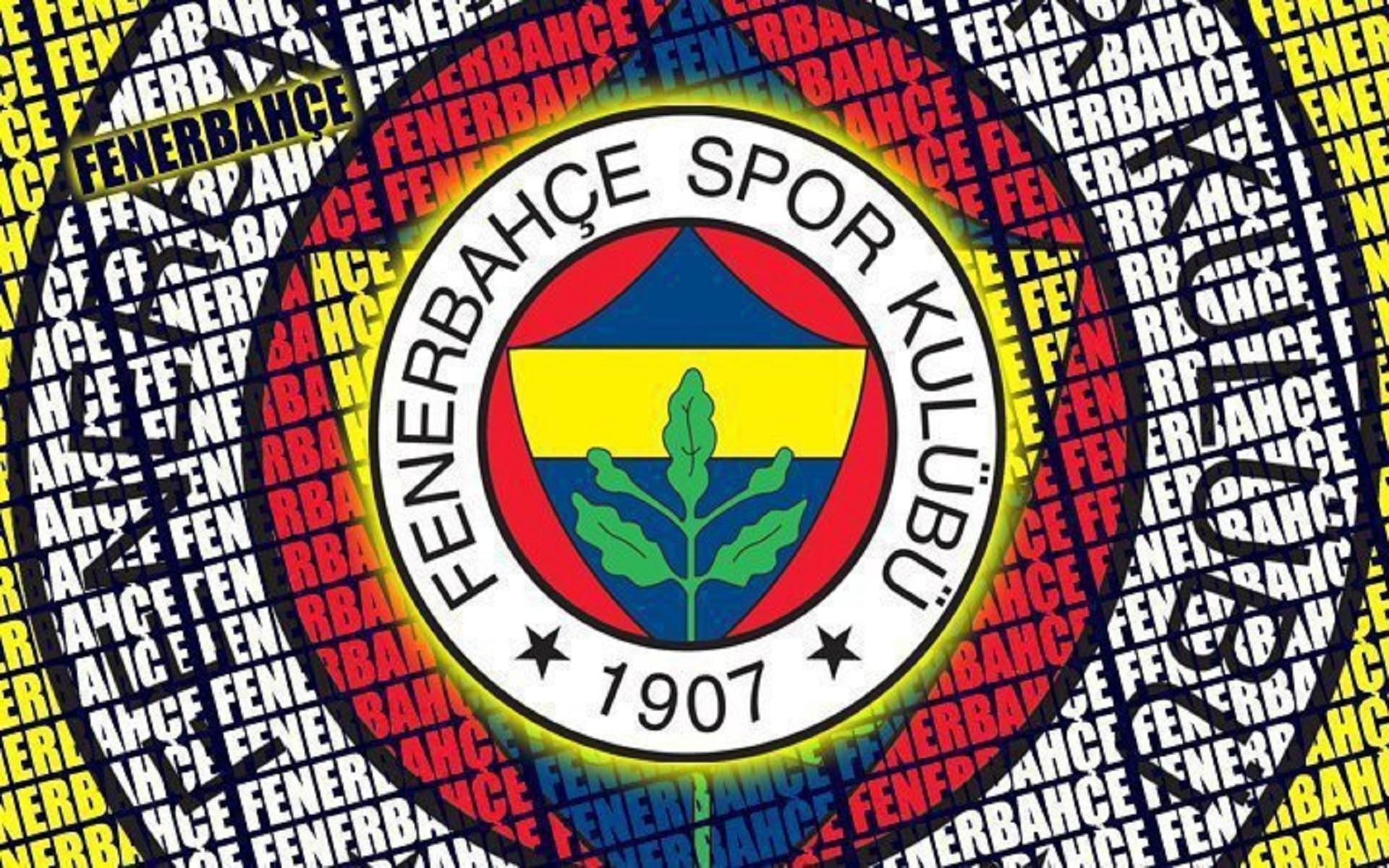 Fenerbahçe Müzesi'nden hırsızlık girişimi davasında karar