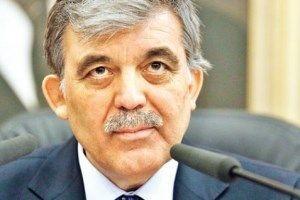 AKP'liler arasında havlama polemiği!