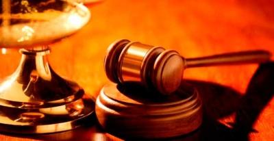Avukat Kemal Aytaç ifade verdi