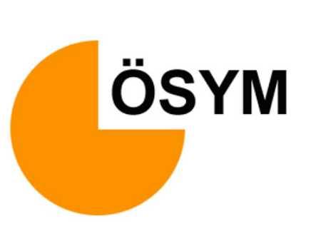 ÖSYM, 2015, 2016, 2017 YKS başarı sıralamasını açıkladı!
