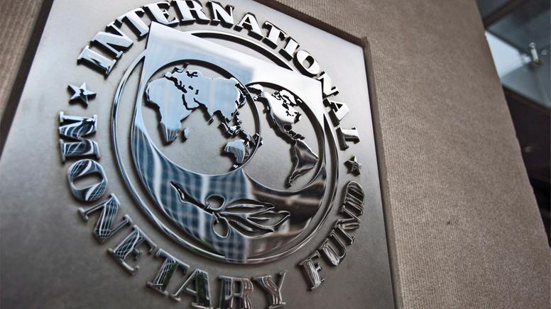 IMF'den 'temkinli olma' çağrısı!