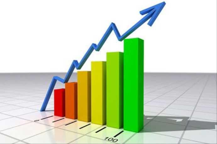 Enflasyonla mücadele programı açıklandı