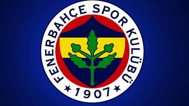 Fenerbahçe'de iki oyuncu affedildi