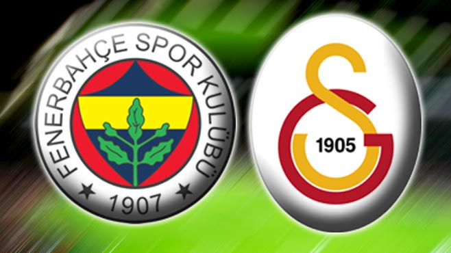 Galatasaray'da Luyindama ve Nagatomo, Fenerbahçe'de Alper Potuk kadro dışı!