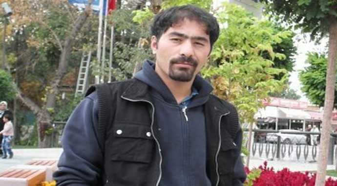 Mahkeme, Ethem Sarısülük'ü başından vurarak öldüren polise verilen adli para cezasını onadı!