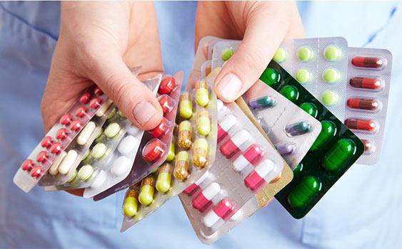 ABD'de Kovid-19 tedavisi için ilk defa bir ilaç onaylandı