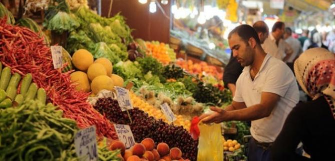 İTO İstanbul için enflasyon rakamlarını açıkladı