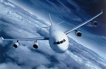İstanbul'a uçak seferleri iptal!