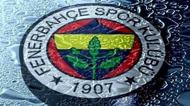 Fenerbahçe'den harcama limiti ile ilgili resmi açıklama
