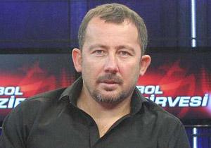 Beşiktaş Sergen Yalçın'la prensipte anlaştı!